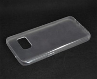 ultra thin mobile phone with for Samsung galaxy S7