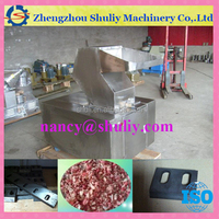 Breaker and Crusher Machine for Bones/ Bone Crushing Equipment