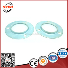 Top quality stamped steel bearing housing SBPF204 pillow block bearing