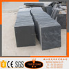 Jiujiang Factory natural grey Slate Roofing Tiles for building materials