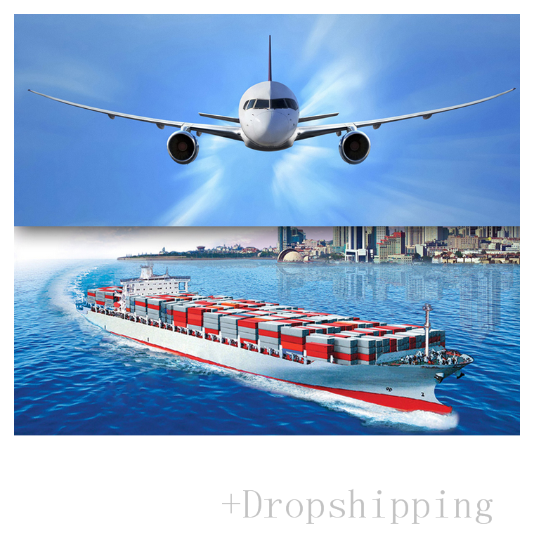 Dropshipping service from China to Europe US Canada- Skype:colsales39
