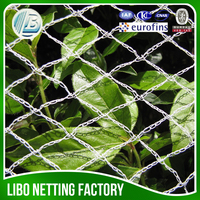 rabbit enclosure netting rabbit fencing
