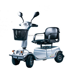 new design electric cars saving energy for disabled person made in China easy driving no traffic jam electric cars