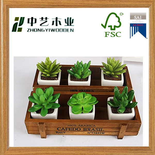 2016 Hot Sale Alibaba China Supplier Home Garden Decor