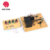Professional ice cream maker pcba/ice cream machine pcb assembly board