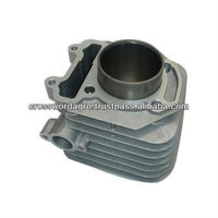 ENGINE BLOCK FOR BAJAJ MOTORCYCLE, TVS, KTM CYLINDER BLOCK FOR BAJAJ, TVS KTM TWO WHEELERS