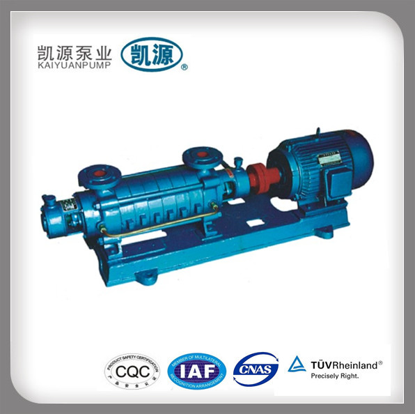 GC Hydraulic Power Pack Water Centrifugal Pumps