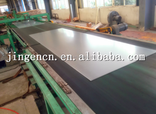42crmo4 alloy structural steel plate