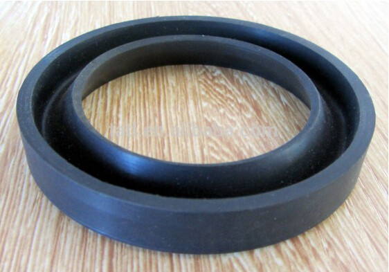 Rubber Brake cup seal for cylinder