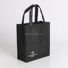 New design korean pp woven wedding tote bag
