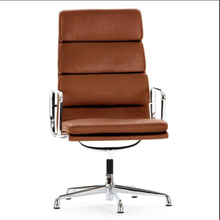 BIFMA luxury modern office chair for conference room
