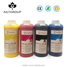 Low price Eco-solvent ink for DX4/DX5/DX6/DX7