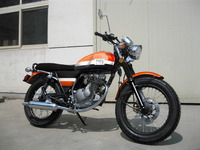 125cc classic motorcycle for sale malaysia