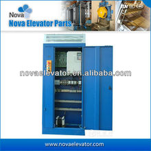 NV-F5021 Series Elevator microprocessor Controller