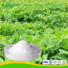 2017 latest Stevia plant extract low price RA97% wholesale stevia sugar extract powder