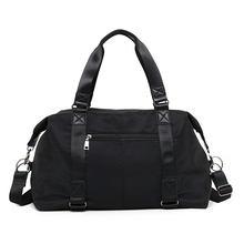 china manufacturers wholesale oem newest pictures lady fashion cute black handbag