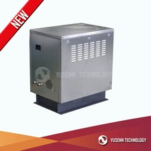 35KW Diesel Water Liqiud Multifunctional Auto Parking Heater for All Kinds of Special Vehicles