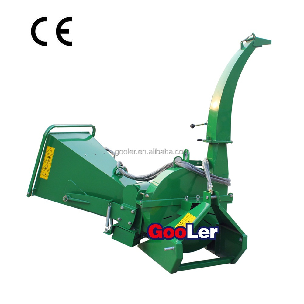 Fine Best Home Wood Chipper Picture Collection - Home Decorating ...