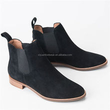 Italy dress women shoes and boot for work women use