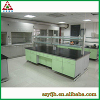 new supply medical equipment microbiology laboratory equipment