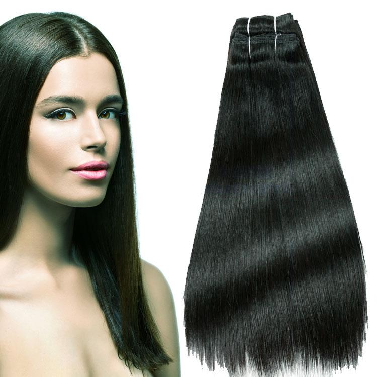 Wholesale Loose Curl Weave Online Buy Best Loose Curl Weave From