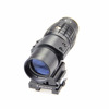 BM-RSN6044 Tactical Laser Sight/red dot laser sight scope/ riflescopes red dot sight