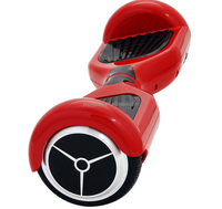 Two Wheels Smart Balance Mini Mobility Electric Balancing Scooter with 700W Motor