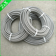 High quality stainless steel ss304 annular flexible corrugated hose