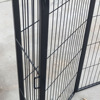 cheap dog play pen