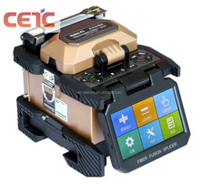 AV6481 Optical Fiber Fusion Splicer
