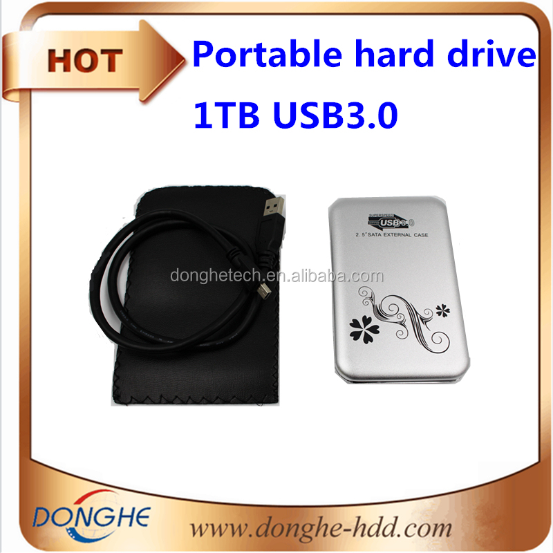 high speed 2.5 external hard disk 1tb price, USB 3.0 hdd external, mobile hard drives external