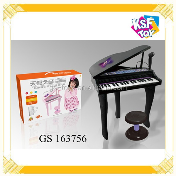 newest mini music keyboard instruments toys electronic piano with best prices