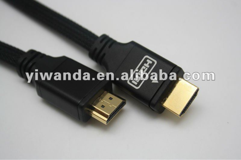 High quality hdmi to rca component cable made in China