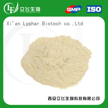 Hot Sales Best Quality Lyophilized Sheep Placenta Extract