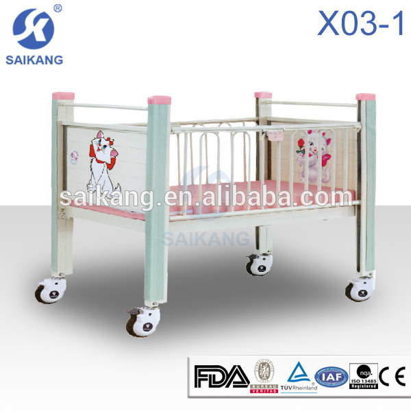 used kids beds for sale/baby automatic cradle swing