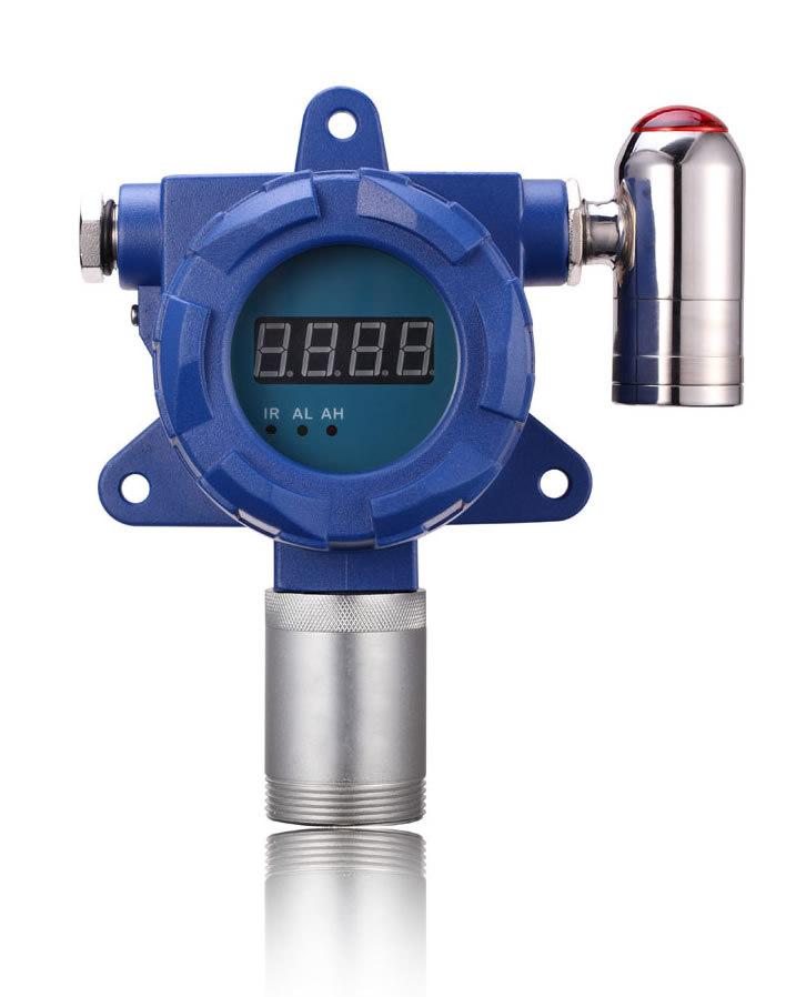 Lf Water Meter : High precision ozone sensor model lf eco portable