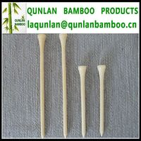 Eco-friendly Bulk Golf Tees For Sale