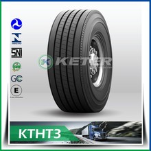online shop alibaba commercial truck tires wholesale high quality cheap chinese tires truck tires