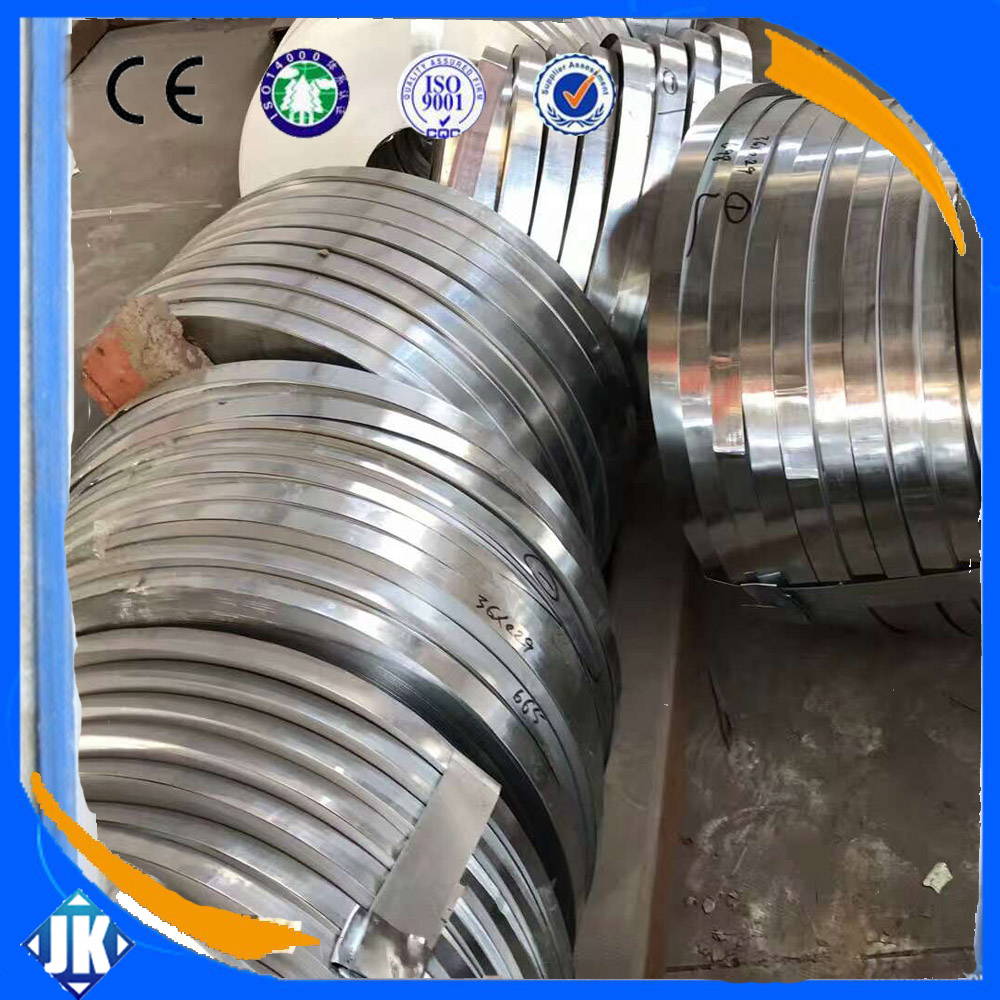 hot sale ! cold rolled strip/sheet metal/galvanized steel strip