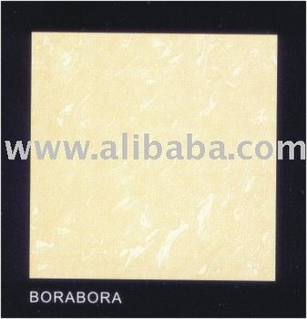 BORABORA Vitrified Tiles