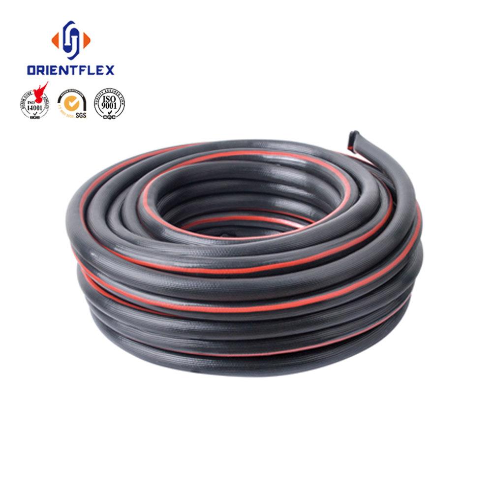 PVC-gas-hose (4)