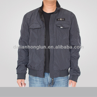 2014 newest new leisure man autumn jacket
