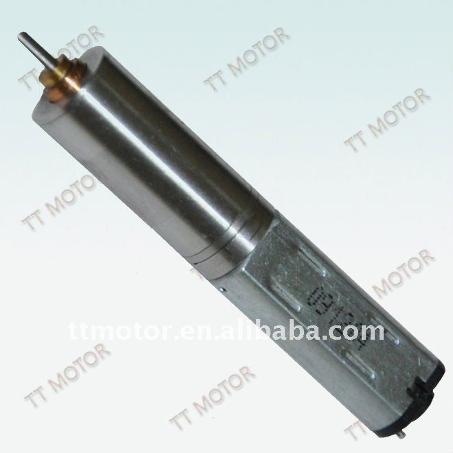 in Power tools,8mm dc planetary gear motor