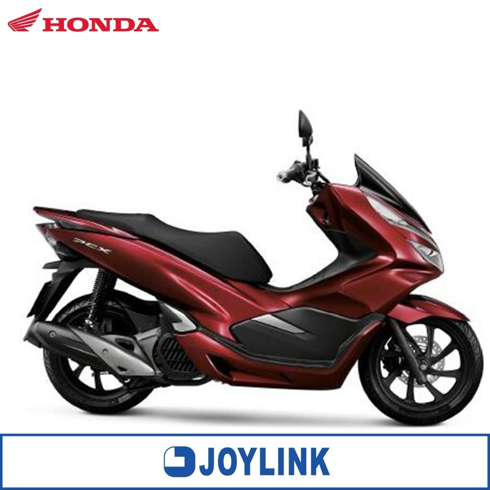 Brand New Thailand Honda Pcx 150 Scooter