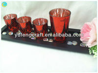 eiffel tower centerpieces,rangoli designs,oil lamp glass