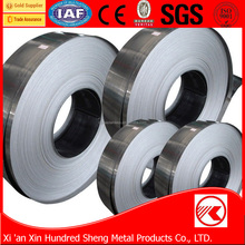 China's Production Factory Price High Quality Cold Roll Stainless Steel Coil