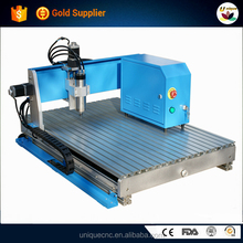factory DSPmilling machine cnc