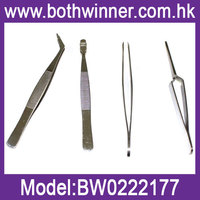 Eyebrow Tweezer Set