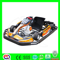Cheap racing go karts rc 250cc automatic kids cars