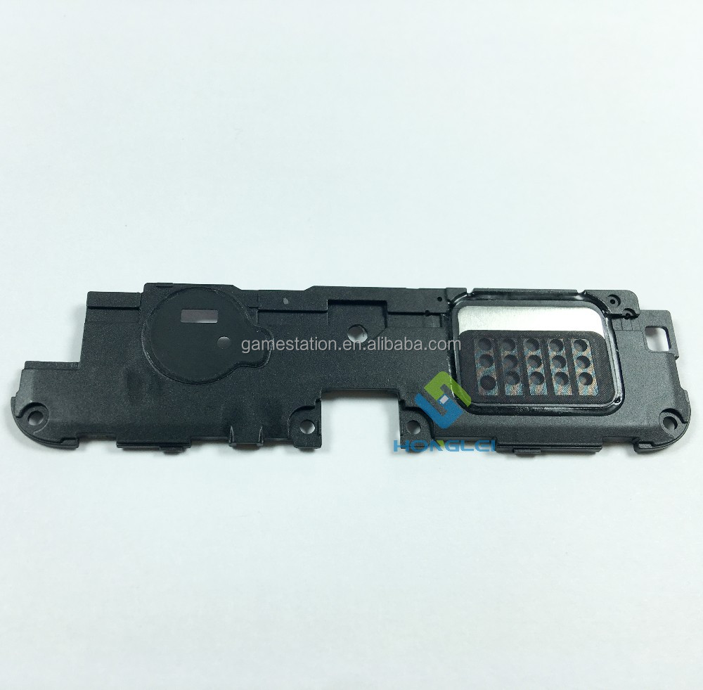 Cheap price Mobile phone Parts Loud Speaker LoudSpeaker with Buzzer Ringer Flex cable For Vivo X5 Max